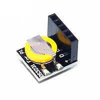 Часы реального времени DS3231 модуль RTC