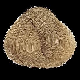 Alfaparf 9.31 краска для волос Evolution of the Color очень светлый блондин золотисто-пепельный 60 мл.