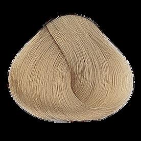 Alfaparf 10.31 краска для волос Evolution of the Color экстрасветлый блондин золотисто-пепельный 60 мл.