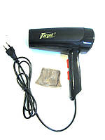 Профессиональный фен Target TG-8192 1800W, фото 1