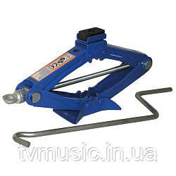 Домкрат Vitol ДВ-10105В / ST-105B