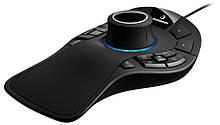 Миша 3Dconnexion SpaceMouse Pro (3DX-700040)