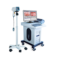 Кольпоскоп Brightfield Healthcare AC-4503