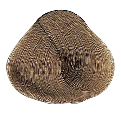 Alfaparf 8.13 краска для волос Evolution of the Color светлый блондин пепельно-золотой 60 мл.