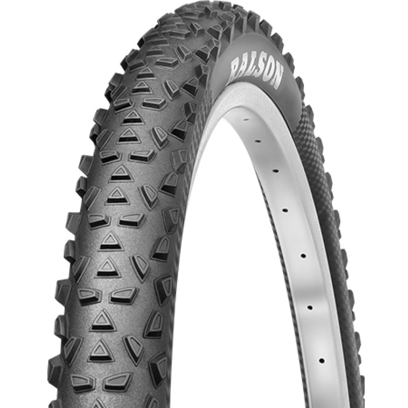 Покрышка Ralson 26 x 2,10 R-4156 Himalayan Trail 60 TPI (Foldable)