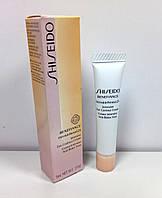 Крем против морщин вокруг глаз Shiseido Benefiance WrinkleResist24 Intensive Eye Contour Cream 5ml (тестер)