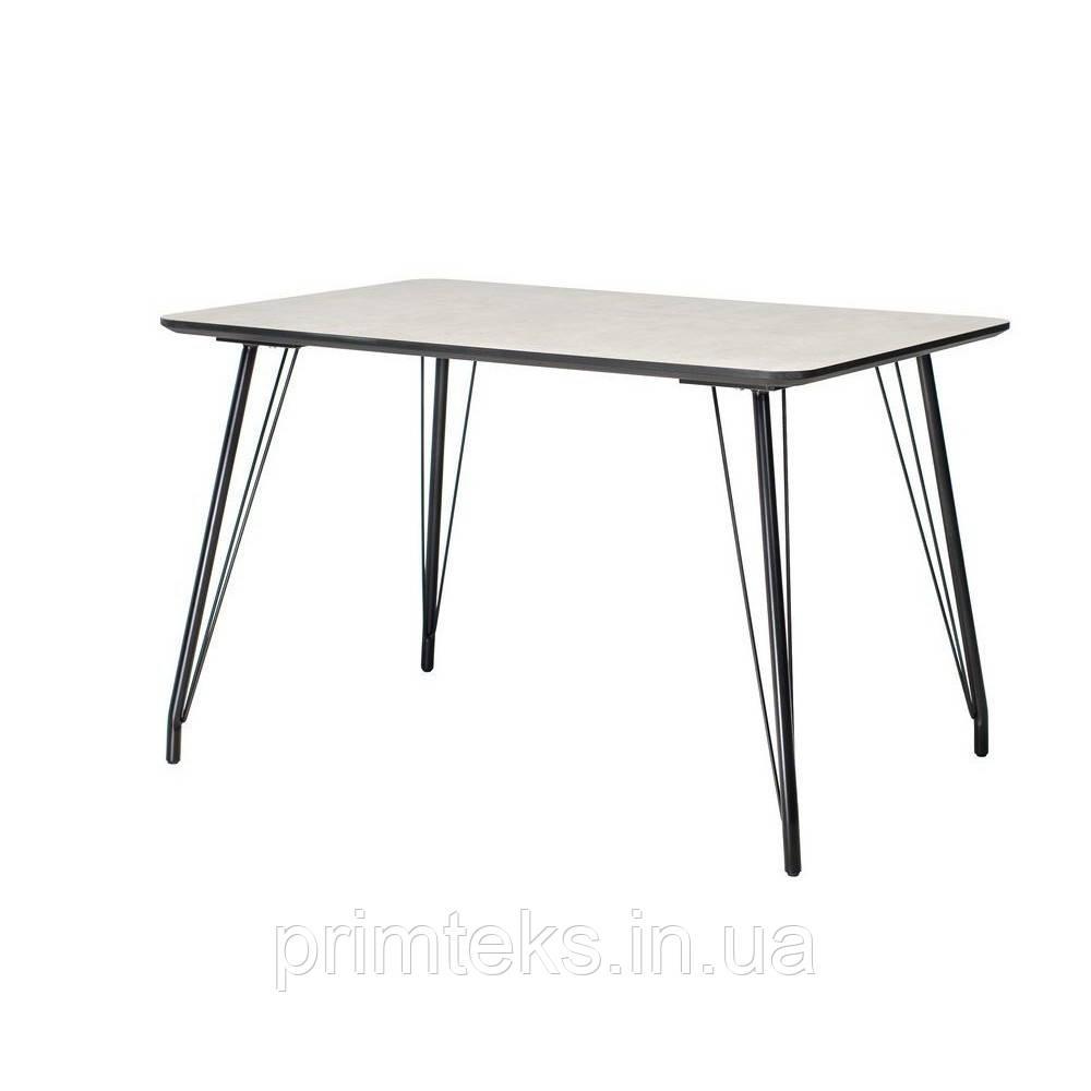 Стол TM-47 бетон 120 см