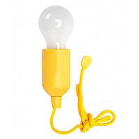Светодиодная лампочка на шнурке Led Hance Lampe BL 15418