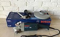 Болгарка BOSCH GWS 24-230H / 230 мм