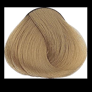 Alfaparf 9.13 краска для волос Evolution of the Color очень светлый блондин пепельно-золотой 60 мл.