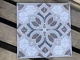 Плитка Sabia 30*30 Сабиа, фото 2
