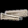Alfaparf 5.3 краска для волос Evolution of the Color светлый коричневый золотой 60 мл., фото 2