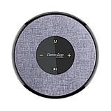 Плавающая беспроводная bluetooth колонка C7 14 часов музыки, фото 3