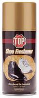 "Дезодорант для обуви ""Freshener"" 200 мл"