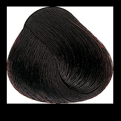 Alfaparf 5.3 краска для волос Evolution of the Color светлый коричневый золотой 60 мл.