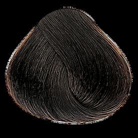 Alfaparf 6.3 краска для волос Evolution of the Color темный блондин золотой 60 мл.