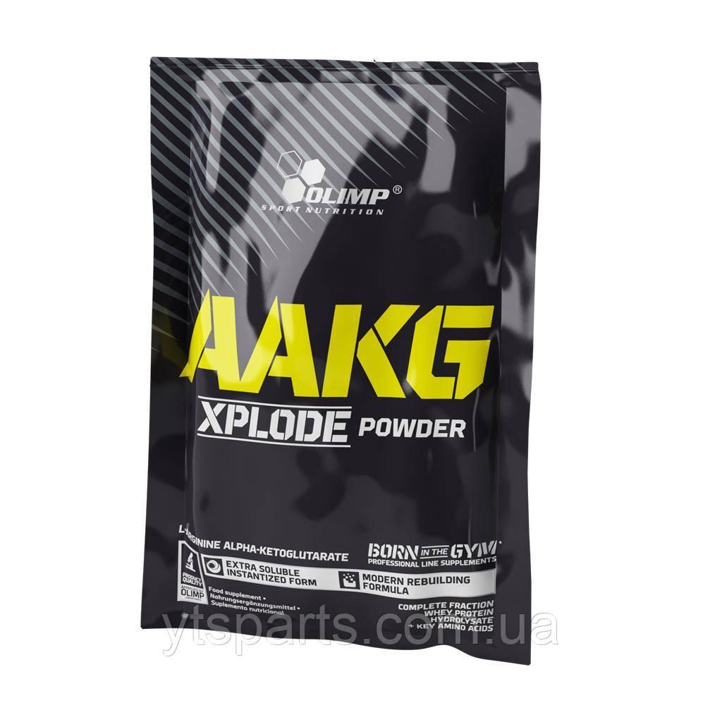 OLIMP AAKG Xplode 150 g