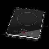 Электроплита индукционная PROFI COOK PC-EKI 1062, фото 4