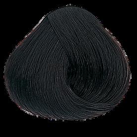 Alfaparf 4.32 краска для волос Evolution of the Color средний коричневый золотисто-перламутровый 60 мл.