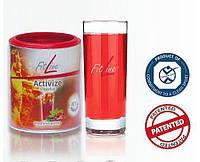 Натуральные витамины С, В6, В12, В1, В2 Activize Oxyplus