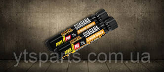 Power Pro Guarana shot 25ml
