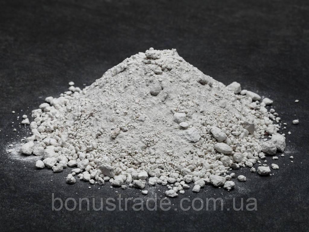 Фосфогипс для восстановления кислотности почвы