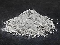 Фосфогипс устроняет засоленость почвы, фото 1