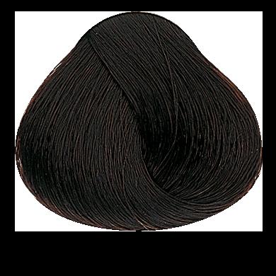 Alfaparf 5.32 краска для волос Evolution of the Color светлый коричневый золотисто-перламутровый 60 мл.