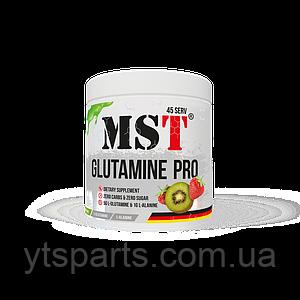 Глютамин MST Glutamine Pro 45 serv