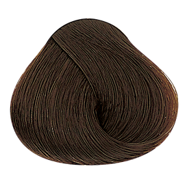 Alfaparf 6.32 краска для волос Evolution of the Color темный блондин золотисто-перламутровый 60 мл.
