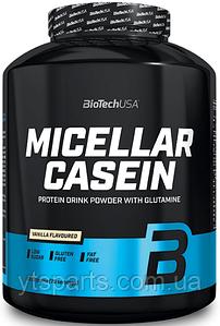 Biotech Micellar Casein 2270 g.