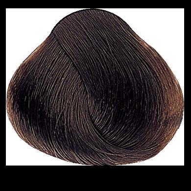 Alfaparf 7.32 краска для волос Evolution of the Color средний блондин золотисто-перламутровый 60 мл.