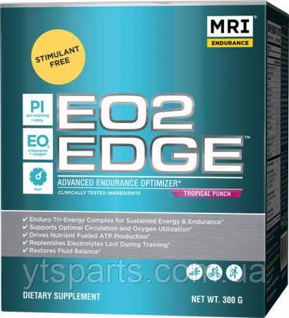 MRI EO2 EDGE 300g