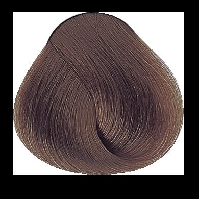 Alfaparf 8.32 краска для волос Evolution of the Color светлый блондин золотисто-перламутровый 60 мл.