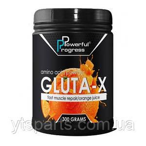 Powerful progress Gluta - Х 300 g