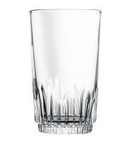 Набор высоких стаканов (6 шт.) для коктейля 325 мл Carousel 52269