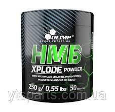 Olimp HMB xplode 250 g