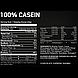 Мицеллярный Казеин Optimum Nutrition 100% Gold Standard Casein Protein 1.8kg, фото 2