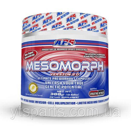 APSMesomorph, 388 g