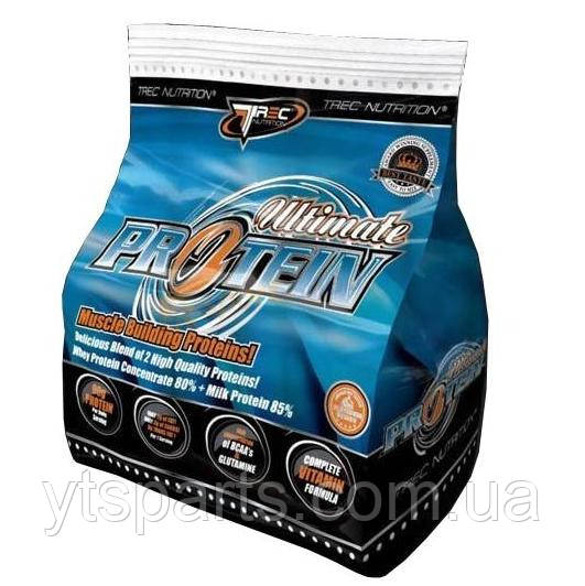 Trec Nutrition Ultimate Protein 2750 g