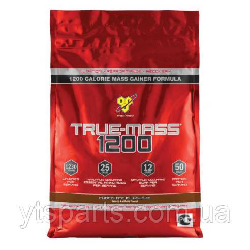 BSN True Mass 1200, 4,54 кг