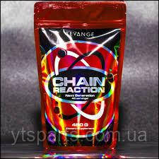 Revange Nutrition Chain Reaction Next Generation 450 g