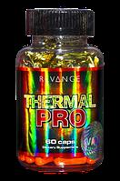 Revange Nutrition Thermal PRO 60 caps v4