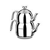 Чайник Droppa Korkmaz  0,7/1,6 л