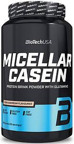 BioTech Micellar Casein 908 g.