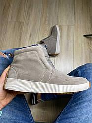 Жіночі черевики SOREL OUT N ABOUT™ PLUS MID BOOT (NL3798 005)