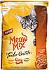 Meow Mix Tender Centers Salmon & Chicken, 6,12 кг