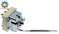 Термостат защитный 005941 для фритюрниц Electrolux