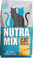 Nutra Mix Optimal, 9,07 кг