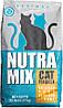 Nutra Mix Optimal, 22,68 кг
